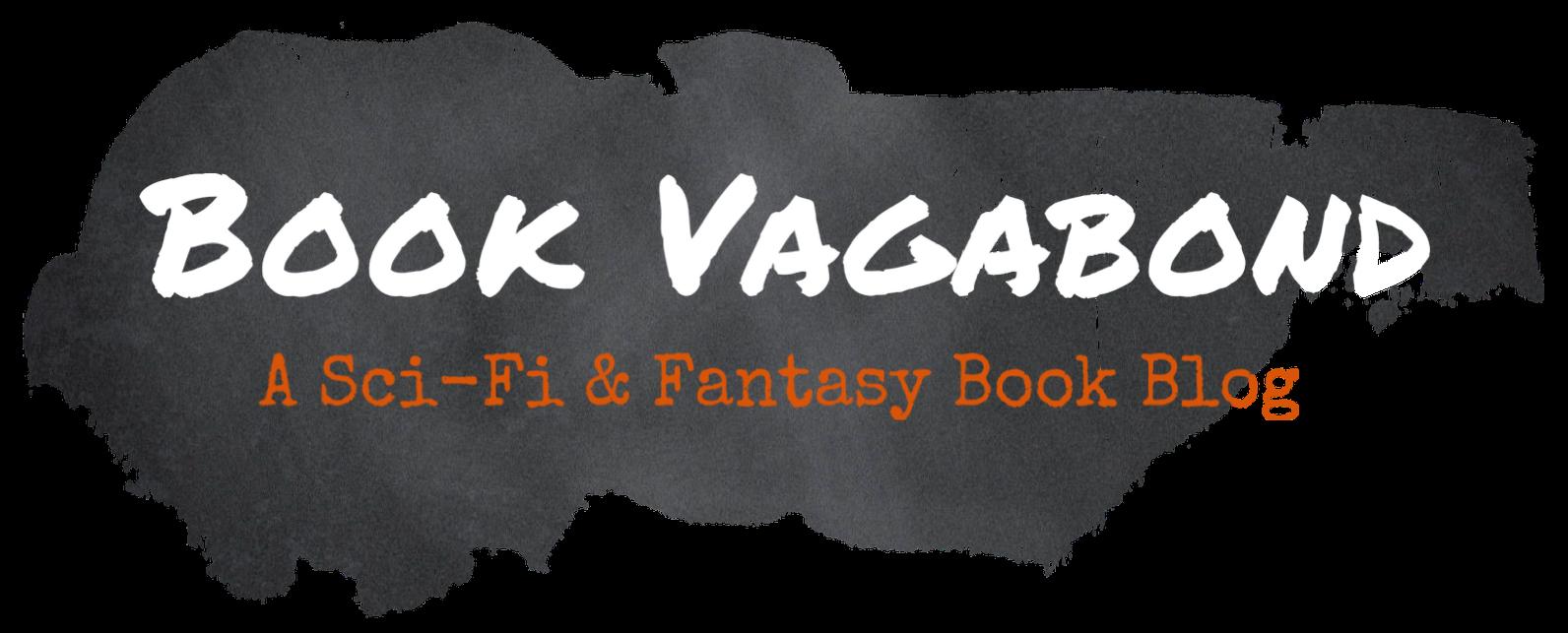 Book Vagabond